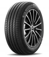 The new Michelin e.Primacy